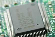 中央处理器包括哪些,cpu参数详解
