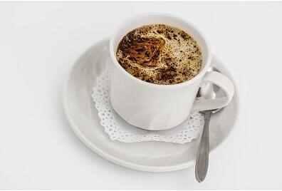 咖啡因都有哪些神用途?抗疲劳 防痴呆 还有什么?