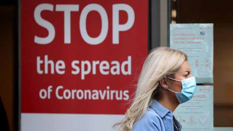 英国威廉王子曾染上病毒!王室不愿回应,拒绝说出发生在何时