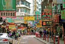 香港有什么好东西值得买(揭晓去香港最值入手的购物清单)