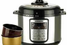 九阳电压力锅做蛋糕的方法(分析其蛋糕做法及步骤)