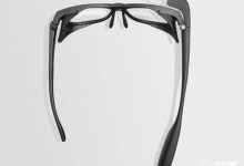 谷歌眼镜多少钱售价(企业版谷歌眼镜最新报价)