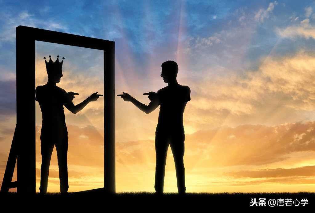 隐忍力是内心强大的根本,如何练就强大的隐忍力,请记住这些方法