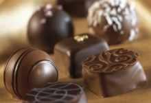 巧克力代表什么意思(全面分析不同类型巧克力寓意