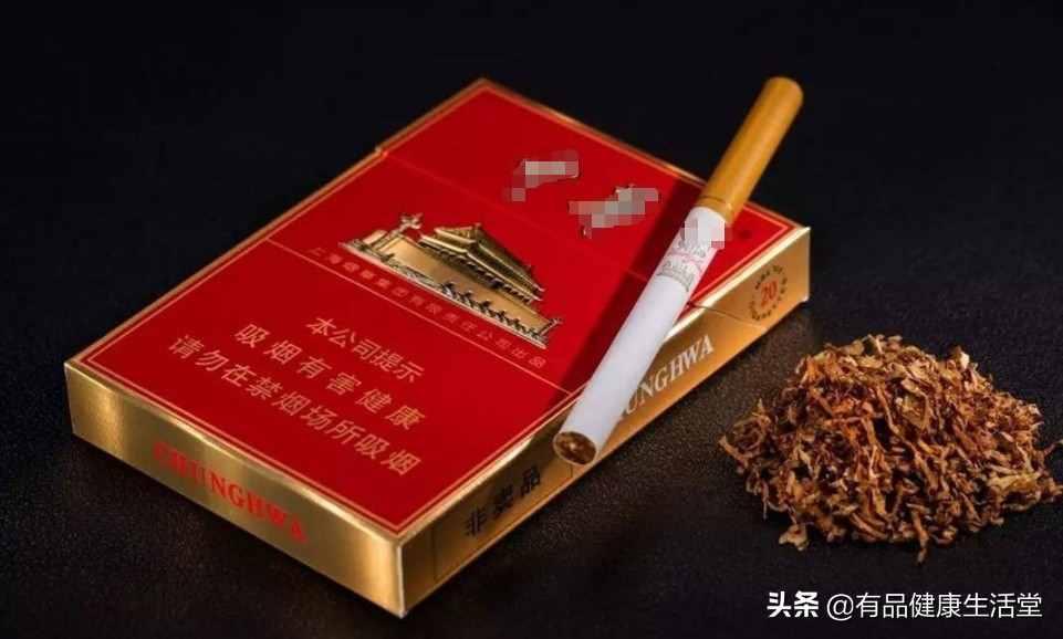 烟民们,吸低焦油和细支香烟危害更小?是时候公布真相了