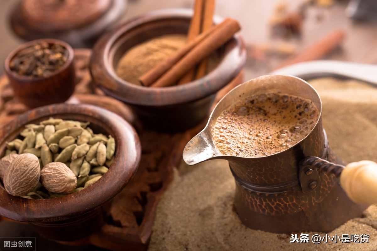 七个诀窍告诉你咖啡粉怎么煮最好喝!好咖啡煮出来