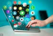 网上有什么可以赚钱的软件(浅谈网上赚钱的10个软件
