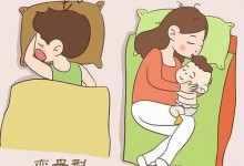 恋母情结是什么意思在啊(一文解读恋母情结及解决技巧)