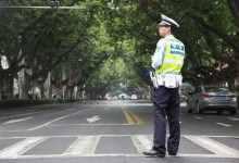 城管与警察的区别(一文看懂城管与警察的区别)