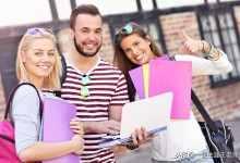 读大学的价值与意义(高考生必知读大学的真正价值