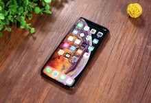 苹果怎么确认手机进水没事(教你正确判断iPhone进水问题)