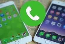 手机怎么查手机通话记录清单(手把手教你查询方法)