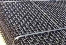 锰钢是什么材料(全面解读锰钢材料)