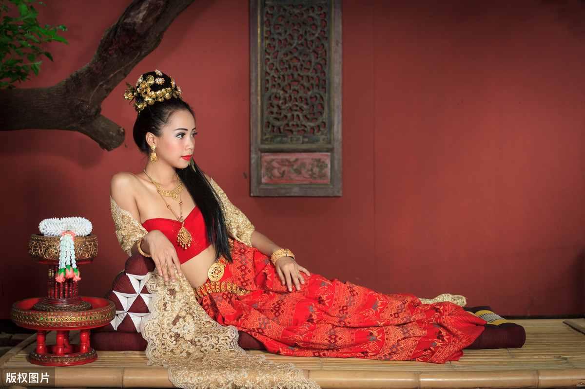 中国人的籍贯是什么意思-籍贯是出生地吗-籍贯和祖籍是一样的吗?