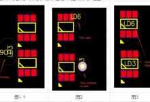 PCB丝印是什么(全面解读PCB丝印及设计注意事项)
