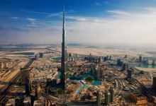 世界第一高楼在哪个国家(曝光世界第一高楼详情)
