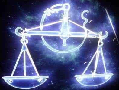 十二星座的日期划分,让你更了解自己是什么星座!