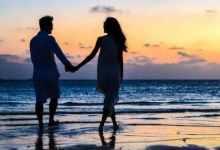 结婚十五年是什么婚(一文详解婚期年数大全)