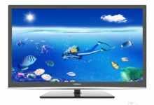 60英寸电视尺寸与长宽对照表(免费分享电视机尺寸对照表)