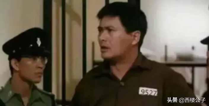 """周星驰多次用代号""""9527"""",如果不懂粤语,明白这是什么意思吗?"""