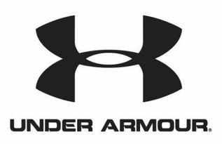 安德玛(Under Armour)——跃居为北美第二大运动品牌