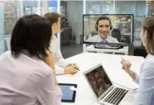 meeting是什么意思中文翻译(meeting含义及常用英语)