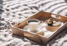 cafe是什么意思中文翻译(解读cafe含义及应用)