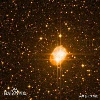 天文单位——光年的由来