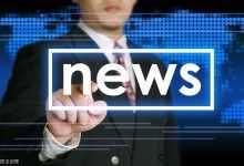 什么叫新闻新闻的含义是什么(带你全面了解新闻定义)