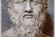 什么是柏拉图式爱情什么意思(带你全面了解柏拉图式爱情及含义)