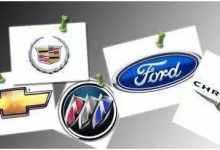 雪佛兰是哪国的品牌车(全面解读雪佛兰车品牌)