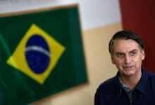 美国对巴西的经济政策(美巴两方经济政策最新动态)