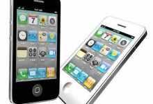 尼彩手机质量怎么样(尼彩超级5手机深度体验)