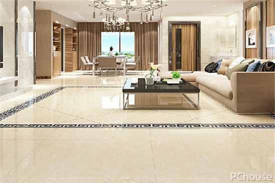 中国十大瓷砖品牌排行 瓷砖种类哪种好