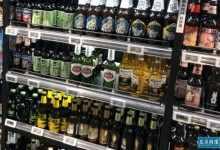 科罗娜啤酒多少钱一瓶便利店(附科罗娜啤酒停产内幕)