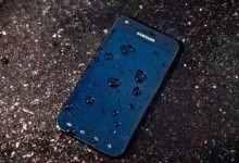 2020年一体机手机掉水里怎么办啊(最有效的解决方法)