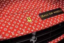 luxury是什么意思中文翻译(详解英文luxury的含义)