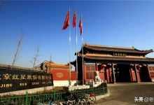 永丰北京二锅头哪个牌子是正宗的(全面解读其正宗