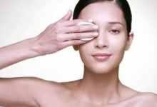 睫毛膏怎么卸比较干净(分享睫毛膏卸妆技巧及注意事项)