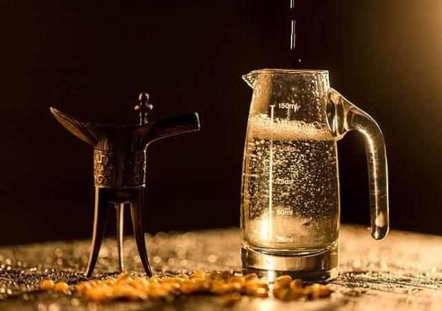 500毫升白酒不等于1斤,就算爱喝酒,这些白酒冷知识你未必懂