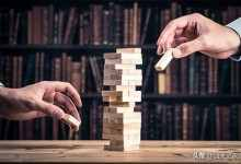 营销策划方案案例范文(免费分析4个经典案例范文及