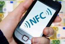 华为手机里的nfc是什么功能(详解华为手机NFC功能使用技巧)