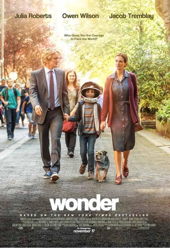 精选十部适合儿童看的电影,让孩子从小学会多角度看世界