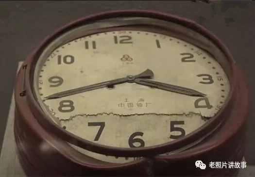 23秒24万人死亡!相当于400颗原子弹爆炸!不能忘却的唐山大地震