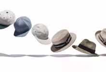 hat怎么读音是什么意思(hat的含义及应用方法)