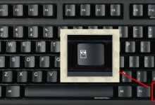 鼠标左键失灵右键正常怎么办(最有效的解决方法)