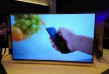 当贝市场哪个看电视直播软件好图片(最值推荐的3款软件)