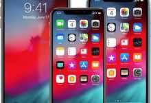 苹果手机怎么省电技巧设置(苹果手机用户必知9个省电方法)