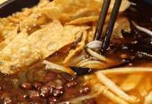 老北京臭豆汁什么味道(带你全面认识老北京臭豆汁