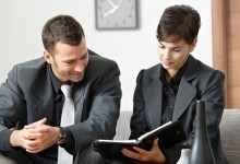 什么是工商管理学是学什么的(详解工商管理学及就业方向)